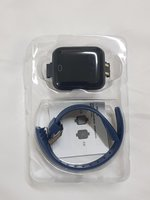 Used Smart bracelet look like iPhone watch @ in Dubai, UAE