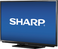 Used SHARP - SMART LED - 46 inch in Dubai, UAE