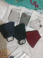 Used Mask ( 6 pcs ) in Dubai, UAE