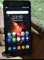 Used Nokia 5 ORIGINAL!!! in Dubai, UAE