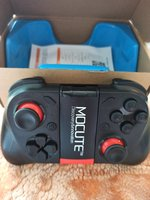 Used Game pad in Dubai, UAE