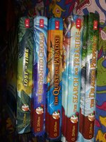 Used Geronimo stilton rare edition books in Dubai, UAE