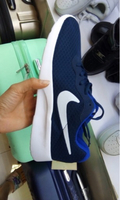 Used Nike shoes 2 pairs in Dubai, UAE