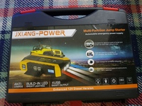 Used Car battery charging machine in Dubai, UAE