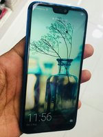 Used Huawei Mobiles | Buy & Sell in UAE - Melltoo