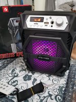 Used Speaker very good n in Dubai, UAE