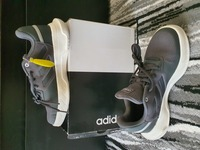 Used Adidas Fusion flow for women in Dubai, UAE