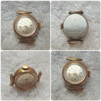 Used Antique watch LUNNETE plaque or L in Dubai, UAE
