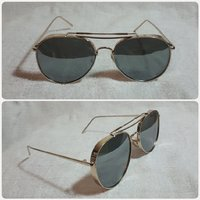 Fashionable sungglass for Women