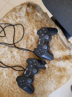 Used Pc game controller in Dubai, UAE