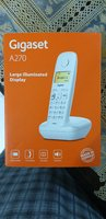 Used 2 box phone in Dubai, UAE