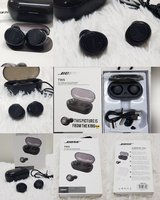 Used Bose Earbuds ♤♤ in Dubai, UAE
