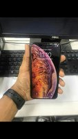 Used iPhone xs max in Dubai, UAE