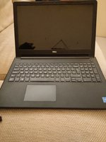 Used DELL Laptop windows 10 in Dubai, UAE