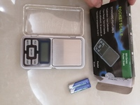 Used Pocket scale new in Dubai, UAE