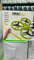 Used Brand new drone for kids as a gift in Dubai, UAE
