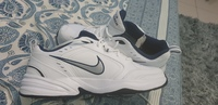 Used BRAND NEW NIKE SHOES in Dubai, UAE