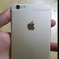 Used iPhone 6 Pulls in Dubai, UAE