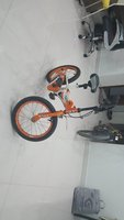 Used 2nd hand cycle in Dubai, UAE
