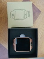 Used Smart watch brand new in Dubai, UAE