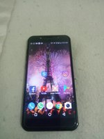 Used Four mobile.  Only 2 month old with box in Dubai, UAE
