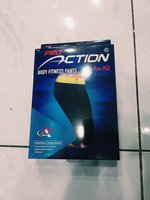 Used Body fitness pant for all in Dubai, UAE