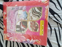 Used New double bed set still in box in Dubai, UAE