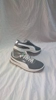 Used Puma California shoes size 43 new in Dubai, UAE