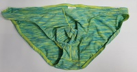 Used XXL Short Mens Underwear - Green in Dubai, UAE