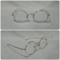 Used Brand new fashionable Eyeglass for lady. in Dubai, UAE