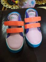 Used SOPHIA WEBSTER SHOES KIDS 24 SIZE in Dubai, UAE