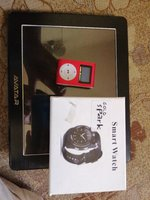 Used Tablet, smart watch,mp3 not working in Dubai, UAE