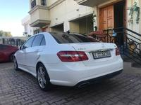 Used Mercedes Benz E300 - 2013 in Dubai, UAE