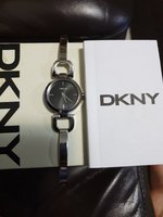 Used Dkny authentic watches in Dubai, UAE