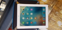 Used IPad 2 16GB (A1395) in Dubai, UAE