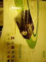 Used Acer projector in Dubai, UAE