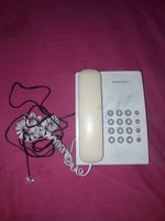 Used Telephone (please see description) in Dubai, UAE