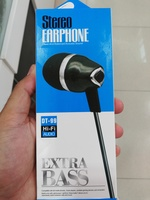 Used Ear phones in Dubai, UAE