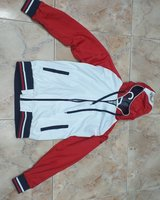 Used Sports jacket in Dubai, UAE