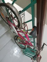 Used CYCLE FOR KID in Dubai, UAE