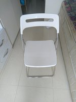 Used Chair IKEA 4 nos in Dubai, UAE