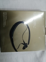 Used New level U brand new item in Dubai, UAE