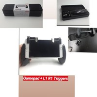 Used PUBG MOBILE GAMING ACCESSORIES in Dubai, UAE