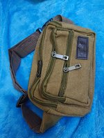 Used Travel belt pack new ua in Dubai, UAE