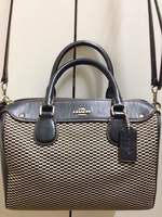 Used Coach Sling Bag - 100% Original/Authenti in Dubai, UAE