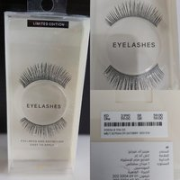 Used Eylashe in Dubai, UAE