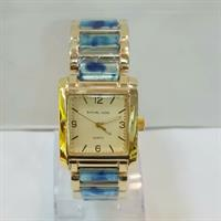 Michel Kors Best Deal For Ladies #Best Quality Replica