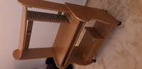Used Computer table urgently for sale in Dubai, UAE
