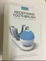 Used REDEFINING TOOTHBRUSH in Dubai, UAE