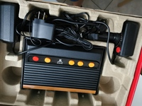 Used Atari Flashback 8 in Dubai, UAE